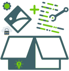 Free Solution Tools