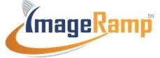 ImageRamp