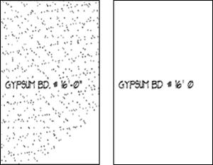 DoxaScan Composer despeckle