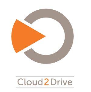 Cloud2Drive
